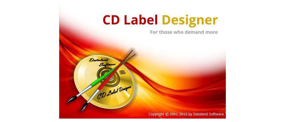 Dataland.CD.Label.Designer.center