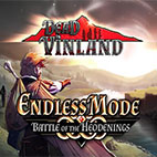 دانلود بازی کامپیوتر Dead In Vinland Endless Mode Battle Of The Heodenings نسخه CODEX