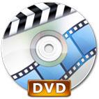 DeskShare.DVD.Author.logo