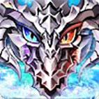 Dragon-Project-logo