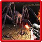 Dungeon-Shooter-logo
