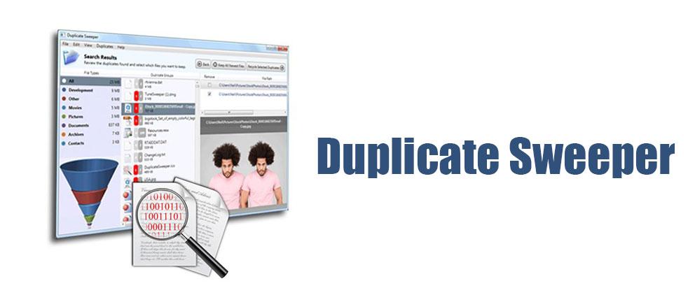 Duplicate.Sweeper.center