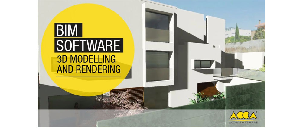 Edificius.3D.Architectural.BIM.Design.center