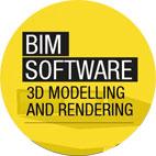 Edificius.3D.Architectural.BIM.Design.logo