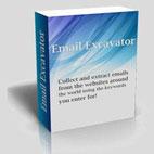 Email.Excavator.logo