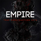 Empire: Trap Construction Kits 1 & 2