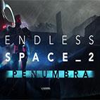 دانلود بازی کامپیوتر Endless Space 2 Penumbra نسخه CODEX