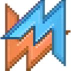 ExtraMAME.logo