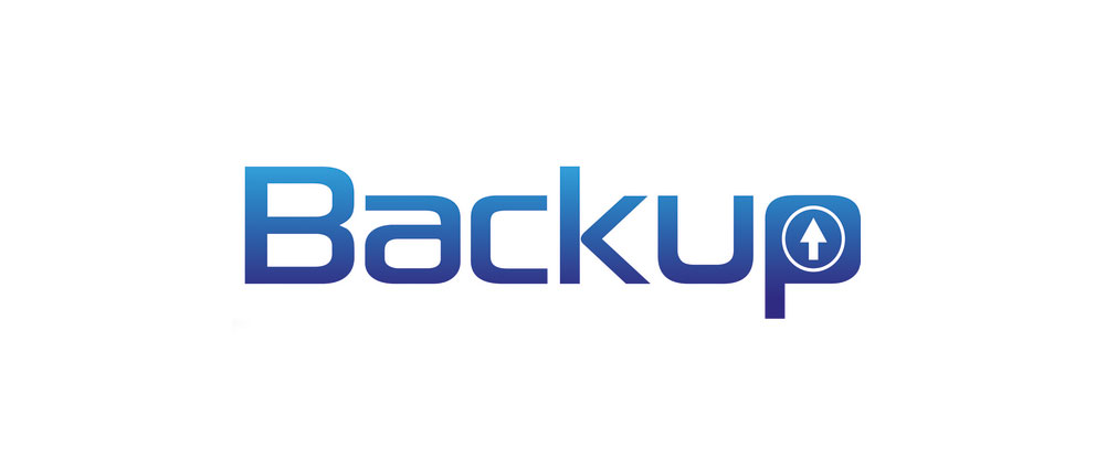 FileBackupEX.center