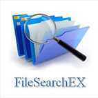 FileSearchEX.logo