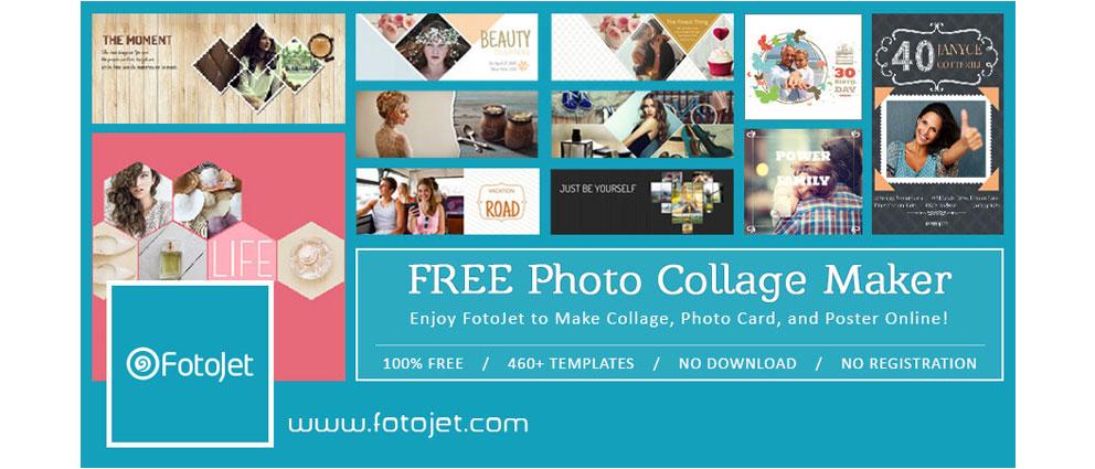 FotoJet.Collage.Maker.center