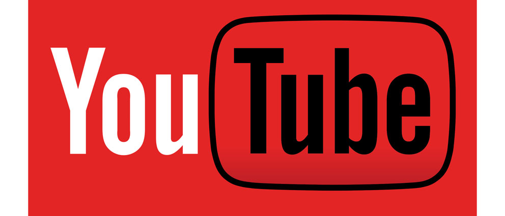 Free.YouTube.Download.center