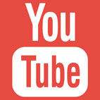 Free.YouTube.Download.logo
