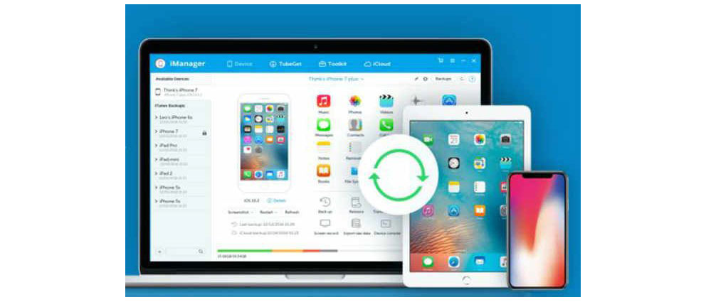 Gihosoft.iPhone.Data.Recovery.center