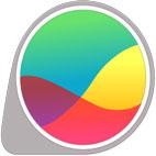 GlassWire.logo