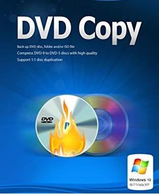 Golden DVD center