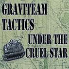 دانلود بازی کامپیوتر Graviteam Tactics Under the Cruel Star نسخه SKIDROW