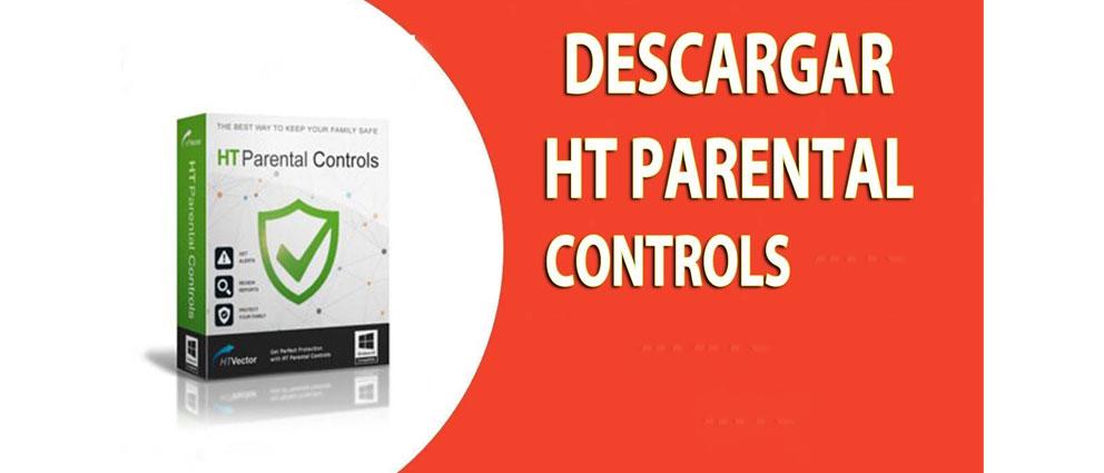 HT.Parental.Controls.center