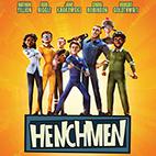Henchmen 2018