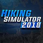 دانلود بازی کامپیوتر Hiking Simulator 2018 نسخه PLAZA