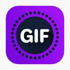 ILike.GIF.Frame.Extractor.logo