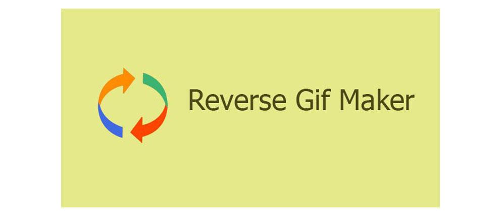 ILike.Reverse.Gif.Maker.center