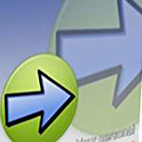 INMEDIAKGSortPixXL-Logo