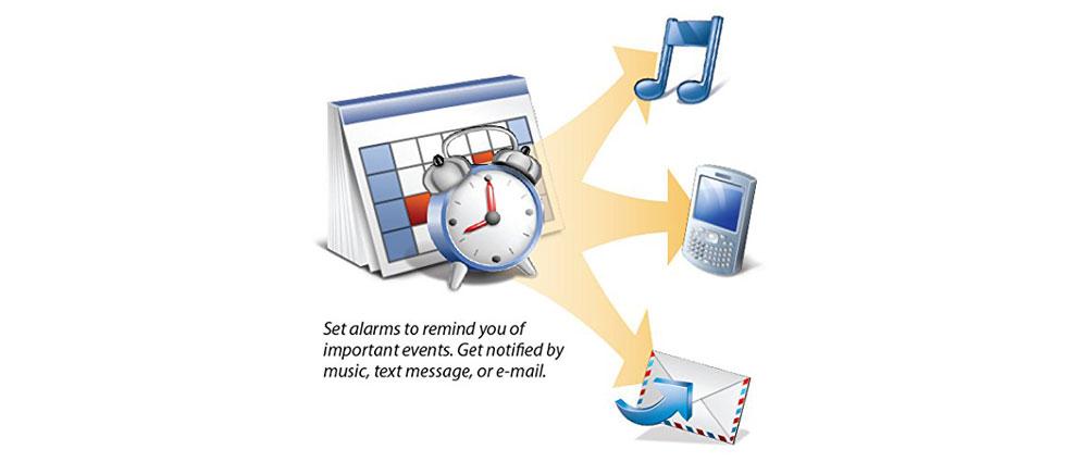 Individual.Software.AnyTime.Organizer.LockWiper.center