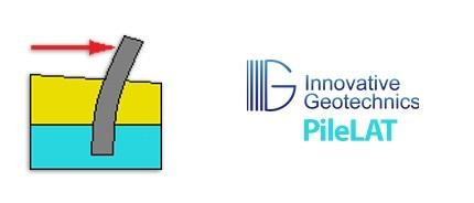 Innovative Geotechnics PileLAT center
