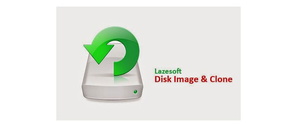 Lazesoft.Disk.Image.and.Clone.center