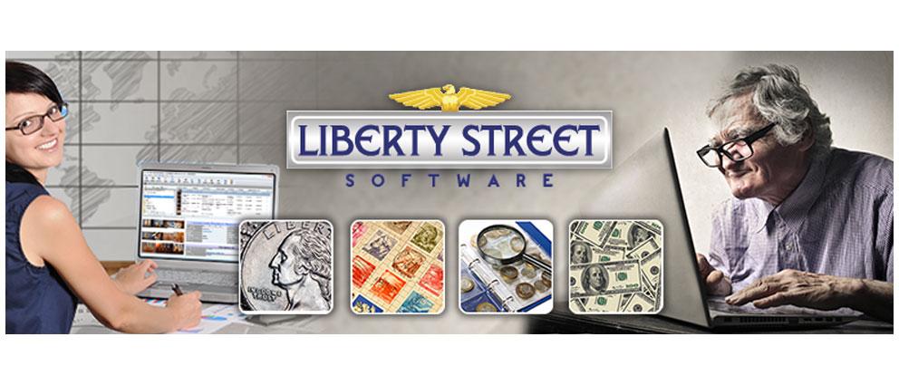 Liberty.Street.AssetManage.center