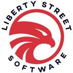 Liberty.Street.AssetManage.logo