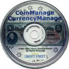 Liberty.Street.CurrencyManage.logo