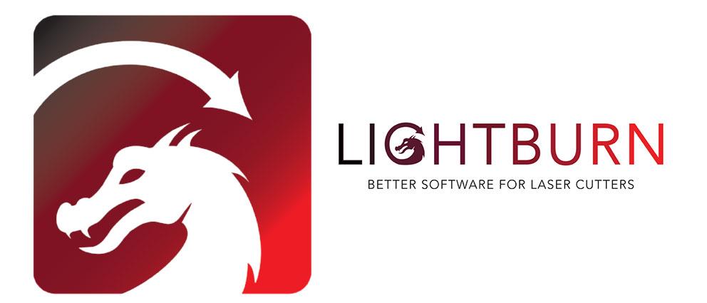 LightBurn.center