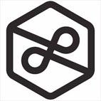 LightBurn.logo