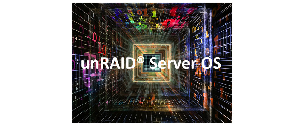 Lime.Tech.unRAID.Server.OS.center