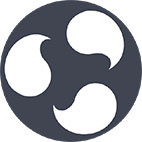 Linux.Ubuntu.Budgie.logo.www.download.ir