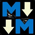 MarkdownMonster-Logo