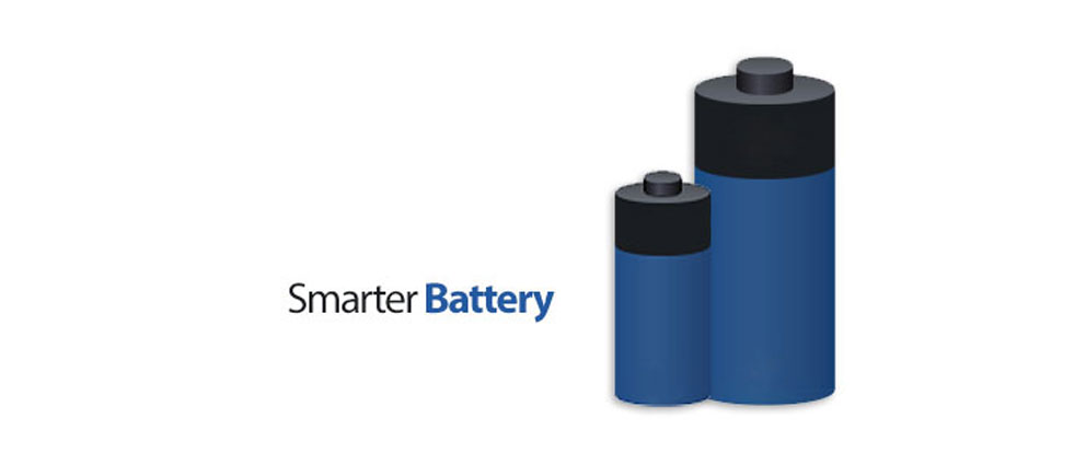 Microsys.Smarter.Battery.center