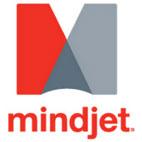 Mindjet-MindManager-Logo