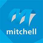 دانلود نرم افزار Mitchell Estimating (UltraMate)