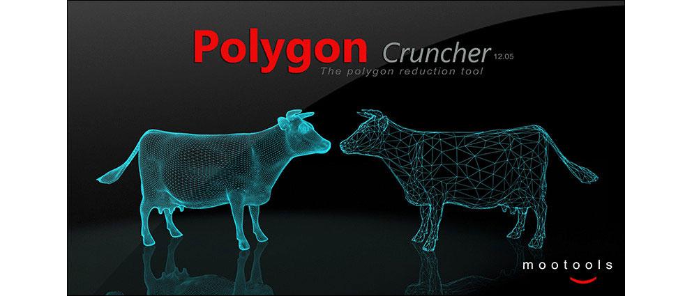Mootools.Polygon.Cruncher.center