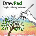 NCH DrawPad Pro