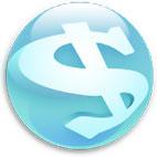 NCH.Express.Invoice.logo