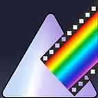 NCHPrismPlus-Logo