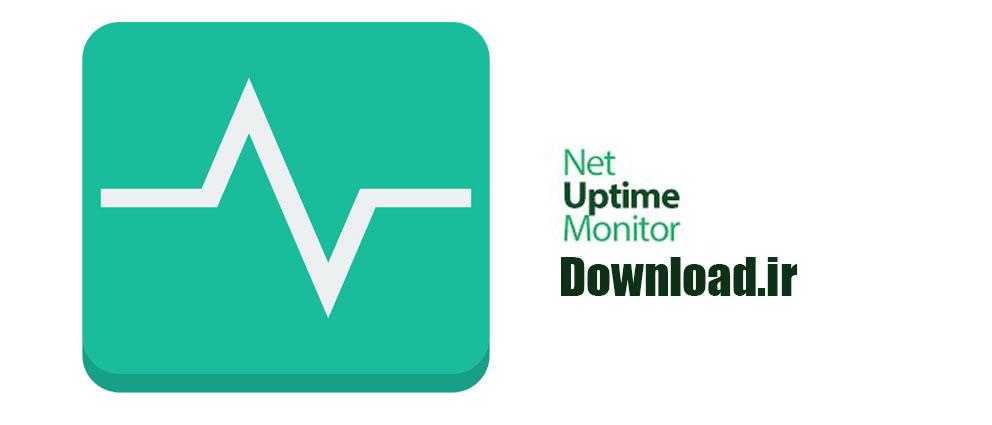 Net.Uptime.Monitor.center