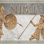 دانلود بازی کامپیوتر Nibu نسخه PLAZA