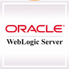 Oracle.WebLogic.Server.logo