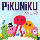 دانلود بازی کامپیوتر Pikuniku Collectors Edition نسخه PLAZA