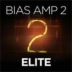 Positive.Grid.BIAS.AMP.logo